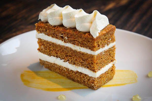 183 best just desserts images on Pinterest | Just desserts ...