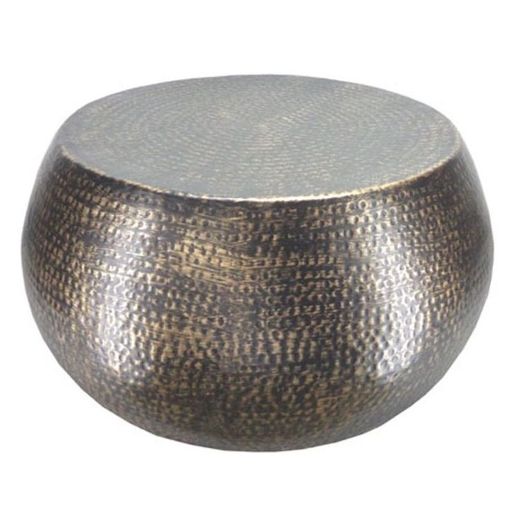 Bronze Coffee Table Australia: 64 Best Coffee & End Tables Images On Pinterest