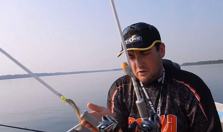 Le jeu didactique la pêche