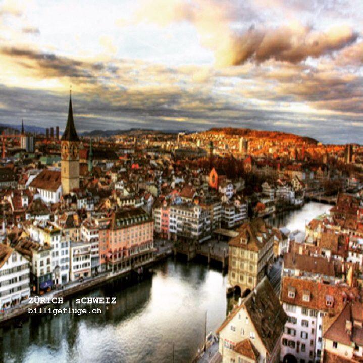 Flüge ab Zürich Schweiz Günstige Flüge Vergleichen Und Tickets Bauch mit BilligeFluge.ch Mit einem Klick Alle von Flüge  von zurich nach weltweit vergleichen. Finde die schnellsten und die günstigsten Flüge oder die beste Kombination aus beidem. Jetzt musst du dich nur noch entscheiden.  Zürich Flughafen ist die sauberste Flughafen in der Schweiz Für Reisende aus  Europas und weltweit  ein  wichtiges transit Flughafen aber für Reisend aus  Schweiz  mit Deutschen sparche Sehr einfacher zum…