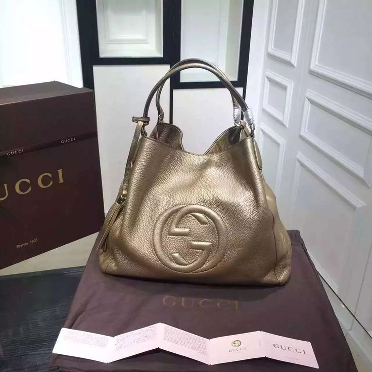 gucci Bag, ID : 46054(FORSALE:a@yybags.com), gucci buy purse, gucci singapore online store, gucci bag online, gucci wallets online, gucci cheap wallets, gucci evening handbags, gucci rolling backpacks for women, gucci wallet price, gucci shoes and bags, gucci cheap briefcase, gucci leather designer handbags, gucci designer name #gucciBag #gucci #authentic #gucci