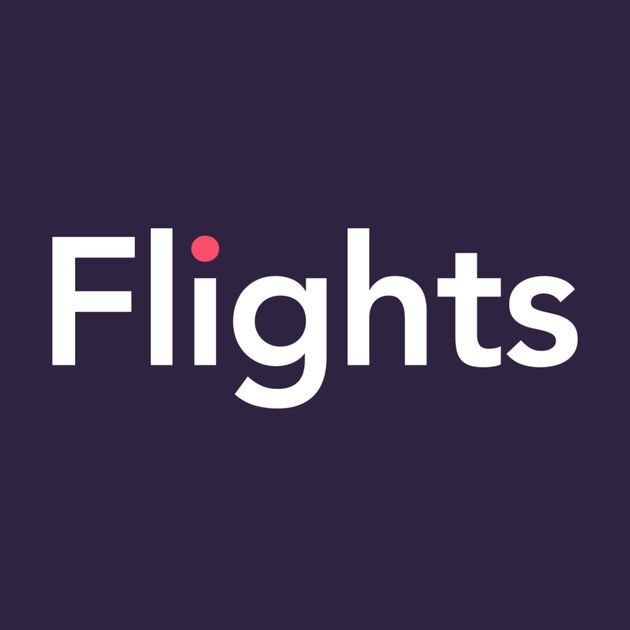 Flights is one of the best free metasearch flight comparison app in the world. Best deals, any destination and ticket class. The best air ticket for your request is always guaranteed by more than 700 partner airlines. If you want to save as much as possible when booking your next flight, - download Flights now!