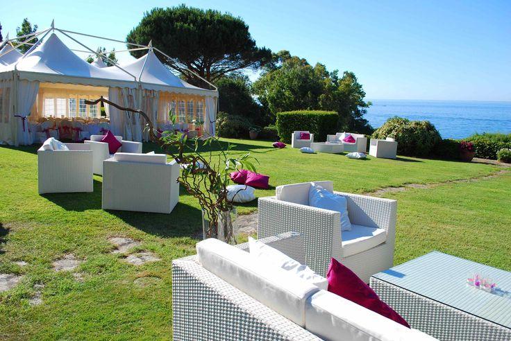 Una location esclusiva per un matrimonio da sogno. Loc. Sansone, Portoferraio, Isola d'Elba www.weddinginelba.it www.minervarte.it www.elbaper2.it  #luxury #event #matrimonio #sogno #location #venue #dreamcometrue #wedding #weddingdestination #weddingplanner #discoverelba #island #elba #cerimonie #lifestyle #cerimonies #sun #beach #exclusivedestination #discovertuscany #elbaisland #elbaislandwedding #elbastyleweddings #weddingsintuscany #exclusiveweddingselba #tuscany