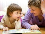 Kommunikaation tukeminen: kuvat, viittomat, selkokieli
