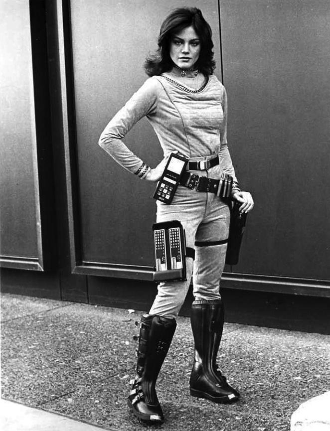 battlestar galactica movie 1978  movies