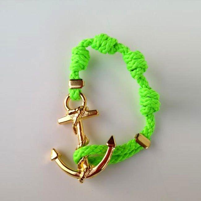 I braccialetti di moda questa estate - Style.it