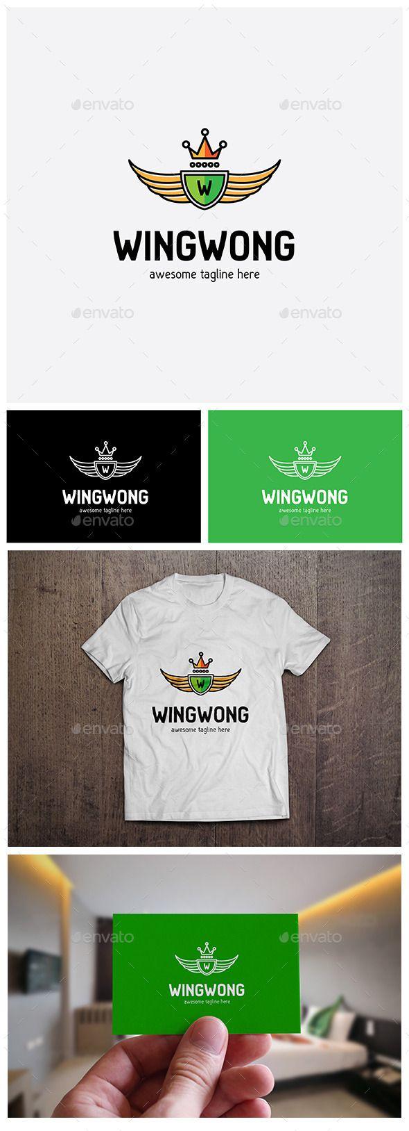Wing Wong