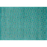 Best 25 Aqua Rug Ideas On Pinterest Rug For Bedroom