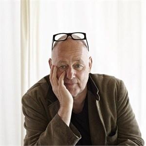Gert Wingårdh