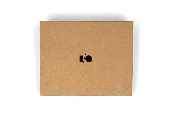 Google、段ボール製の手作りVRゴーグル『Cardboard』を発表。Androidスマートフォンを装着 - Engadget Japanese