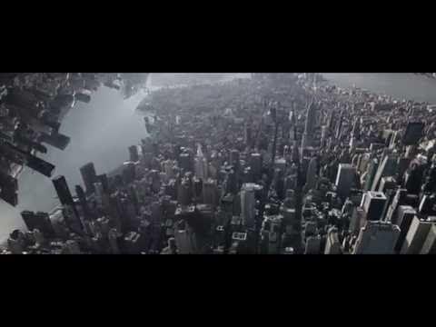 Segundo trailer do filme 'Doutor Estranho' - Cinema BH