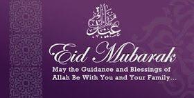ere we are providing you #Eid_Mubarak_Wishes_Cards, #Eid_Mubarak_Gift_Cards 2017