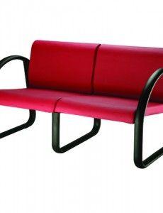 Sofanete Jade Couro Sintetico - 41 3072.6221   9884.2766 http://www.lynnadesign.com.br/categorias/home-office/
