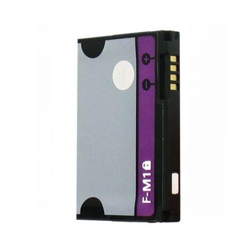 Blackberry 9800 Torch 9100 9105 Li-ion Battery - myaccessoryguy