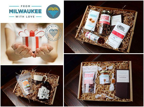 Gifts For Out Of Town Wedding Guests: 14 Best Images About Christmas Gifts For Out Of Town