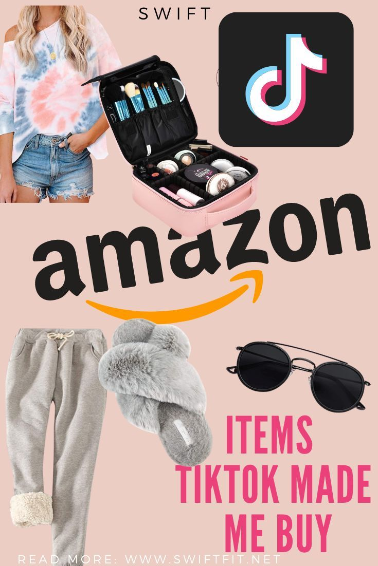 Tiktok Finds Swift Blogger Outfits Daily Outfit Inspiration Amazon Beauty Products