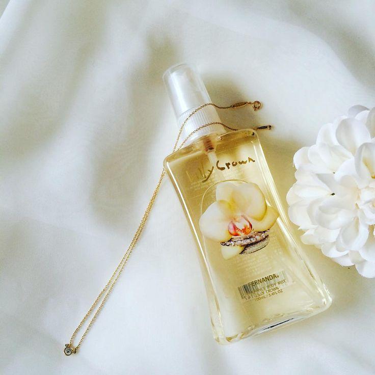 憧れの香りをプチプラで♡「クロエの香水」に似てる柔軟剤やシャンプーがあるみたい!(2ページ目) | Linomy[リノミー]
