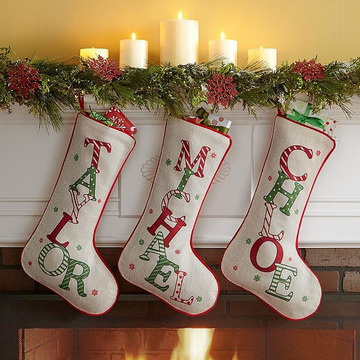 17 Best Images About Christmas On Pinterest Letter To