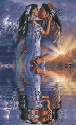 O Mundo Invisível de uma Mulher: O meu mundo é perfeito...
