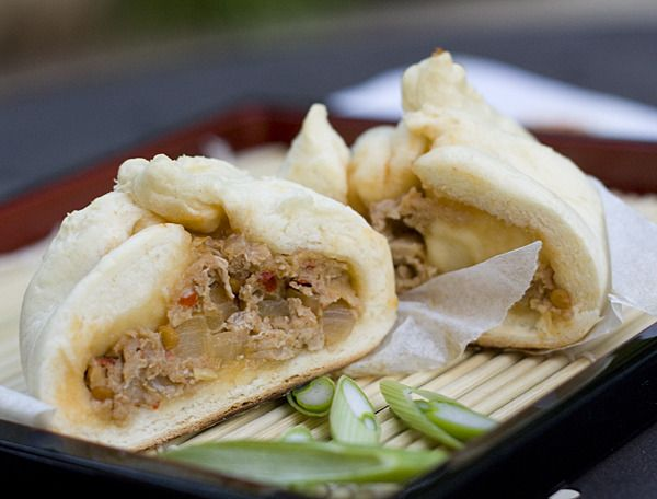 3 Recipes for Asian Buns that Will Knock Your Socks Off - FilStop https://www.filstop.com/3-Recipes-for-Asian-Buns/