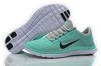 Skor Nike Free 3.0 V5 Dam ID 0009