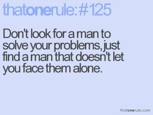 Amen!: Faces, Recipes Hair, Art Words To Living Bi, Truths, So True, Inspirational Quotes, Yup, Life Hacks, Love Quotes