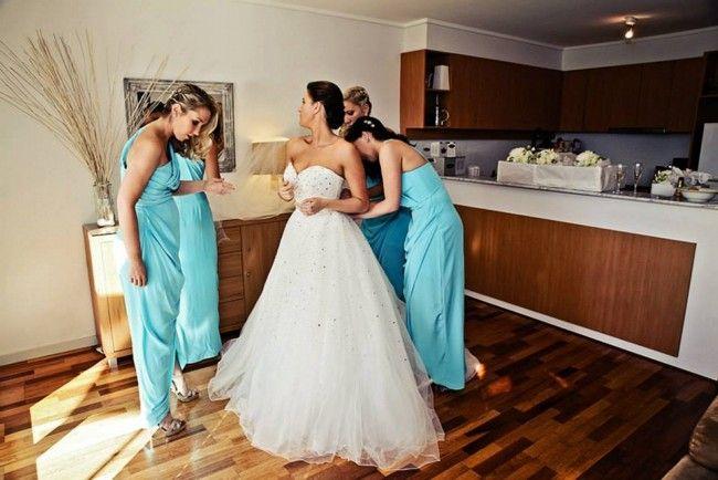 Demetrios, Ilissa 525, Size 10 Wedding Dress For Sale | Still White Australia