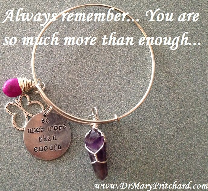 http://www.drmarypritchard.com/you-are-so-much-more-than-enough/