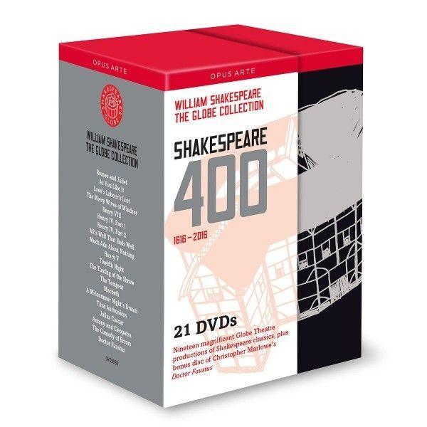 38 best shakespeare images on pinterest