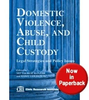 166 best domestic violence books images on pinterest domestic domestic violence abuse child custody the must have book fandeluxe Images