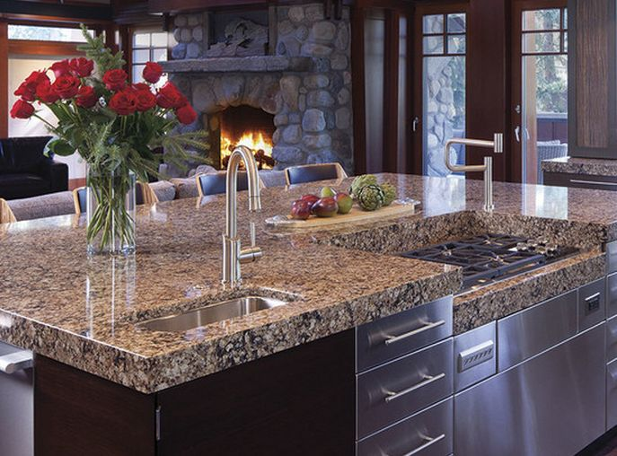 94 Best Go Cambria Or Go Home Kitchens Images On Pinterest