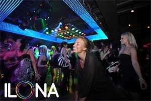 Nightclub Ilona