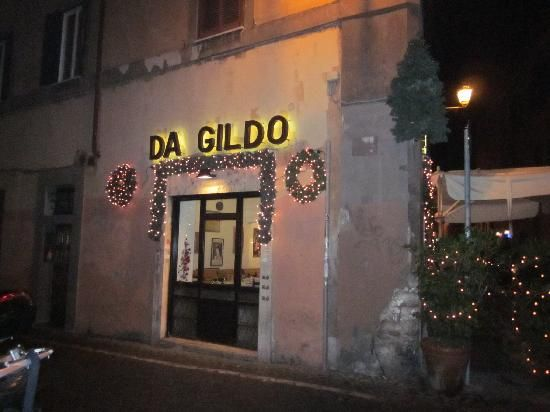 Da Gildo