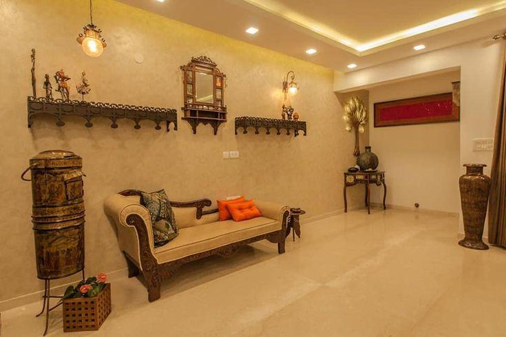 Die besten 25 indisches wohnzimmer ideen auf pinterest for Wohnzimmer indisch einrichten