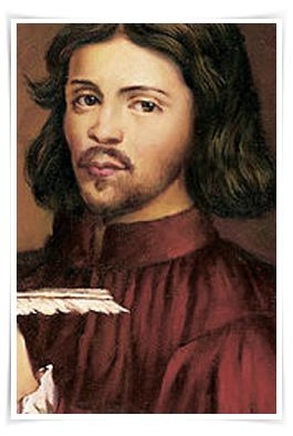 Thomas Tallis became a Gentleman of the Chapel Royal in 1542, where he composed and performed for Henry VIII, Edward VI, Queen Mary, and Queen Elizabeth. He was the most important English composer of the middle if the 16th century and his music reflects the religious upheavals and political changes that affected English church music in this period. Under Henry VIII, Tallis wrote Masses and votive antiphons; under Edward VI , wrote music pioneering English language works for the Church of…
