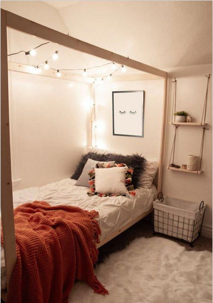 Pin On Cozy Bedroom Ideas