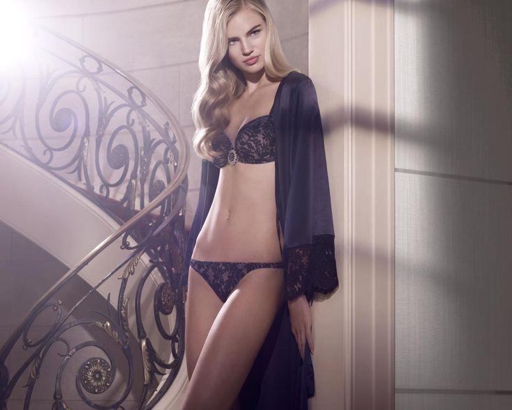 Zeki Triko Underwear and Evening wear