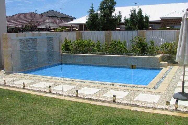 neopools swimming pools perth western australia dive in pinterest western australia