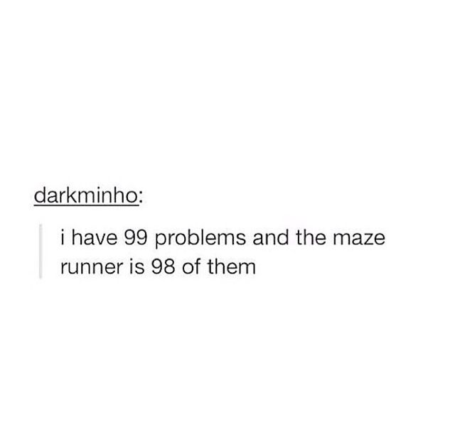 248 best images about The maze runner series on Pinterest Maze - program proposal template