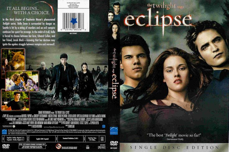 Twilight eclipse telugu dubbed movie free download