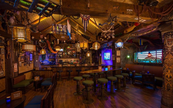 Wish I had this list my last trip! #Travel - The Best Bars at #Disney World - http://www.travelandleisure.com/food-drink/bars-clubs/best-bars-disney-world