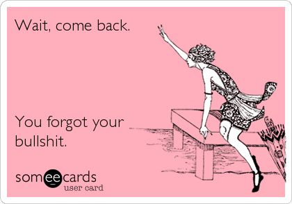 Fuck Yeah Funny E-Cards!