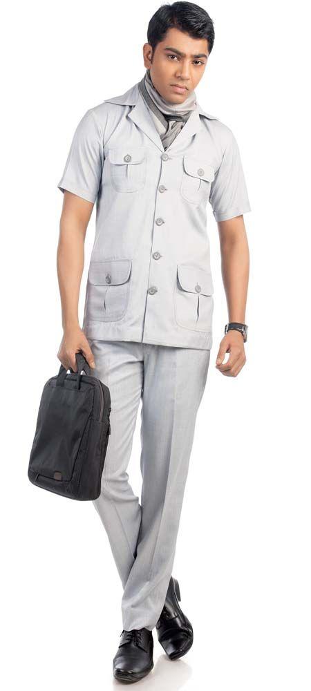 Roger Moore Safari Suit for men online, Safari suit for men
