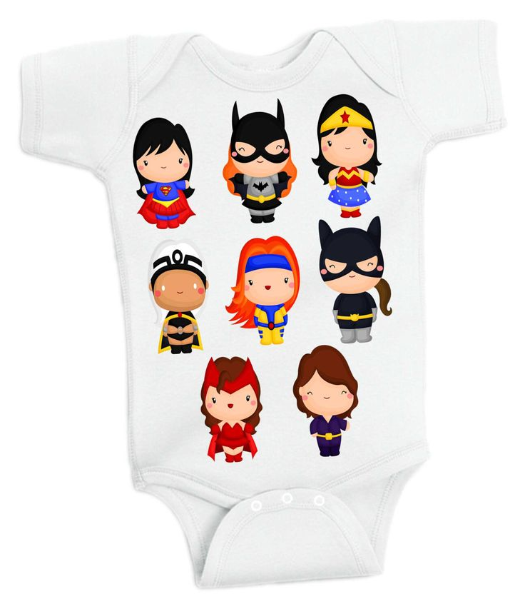 Girl Super Heros Onesie - Baby Girl Onesie  By Retrostate Girl Heros Separate but Equal by retrostate on Etsy https://www.etsy.com/listing/240102949/girl-super-heros-onesie-baby-girl-onesie