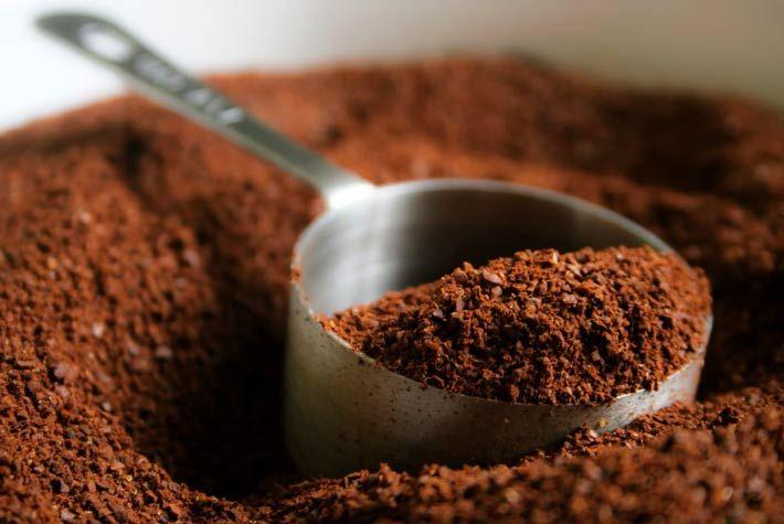 Il Caffè Istantaneo Fa Male O È Buono? >>> http://www.piuvivi.com/alimentazione/caffe-istantaneo-fa-male-buono-controindicazioni-benefici.html