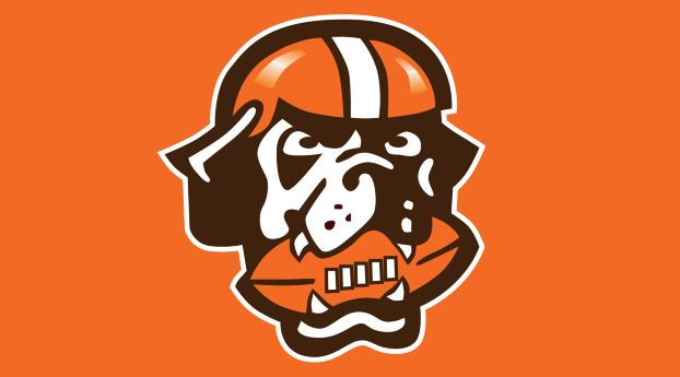 Cleveland Browns American Football Cleveland