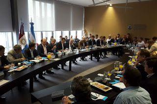 Así Somos: Se conformó el Consejo Consultivo del Programa de ...