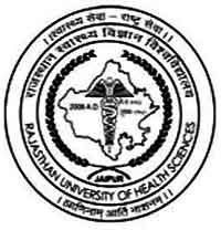 Rajasthan University of Health Sciences invites applications from eligible candidates in India for admission to Master of Pharmacy (M. Pharm.) Programme in various Private Self-financed Pharmacy Colleges affiliated to RUHS Jaipur for the academic session 2017-18.  Courses offeredM. Pharm (Pharmaceutics) (2 years duration / 4 semesters)M. Pharm (Pharmaceutical Chemistry) (2 years duration / 4 semesters)M. Pharm (Pharmacology) (2 years duration / 4 semesters)M. Pharm (Quality Assurance) (2…