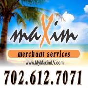 MaximLV Logo1
