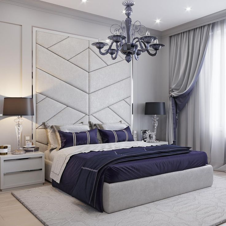 #interiordesign#bedroom#дизайнинтерьера#краснодар#спальня#дизайнспальни#дизайнинтерьеракраснодар#дизайнкраснодар#kseniamyasnikova